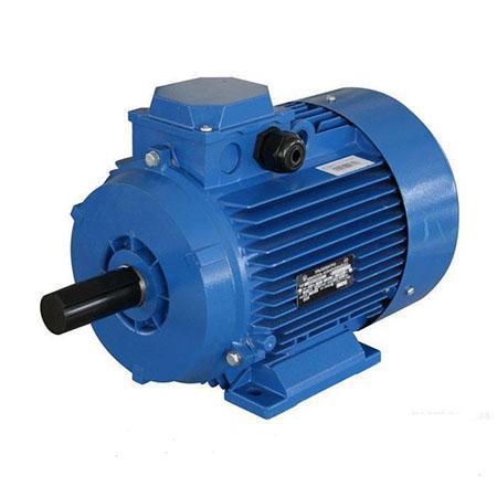 Двигатель СО-410Ш