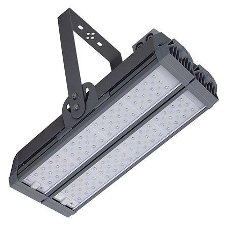 Промышленный светодиодный светильник INDUSTRY.3-215-248