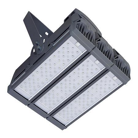 Промышленный светодиодный светильник INDUSTRY.3-240-336