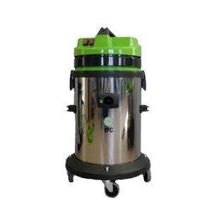 Оборудование для уборки и мытья
