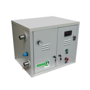 Пеногенераторы, оборудование для жидких компонентов