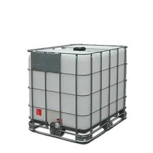 Ёмкость кубическая