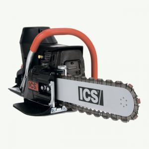 ICS 680ES 35см