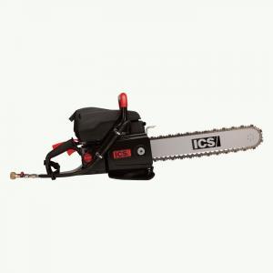 ICS 695PG 40см PowerGrit