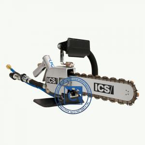 ICS 814PRO (шина 33 см)