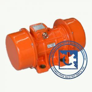 OLI MVE 1300/3 (аналог ИВ-12-25)