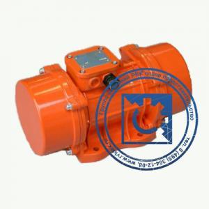 OLI MVE 300/1 (аналог ИВ-104Н)