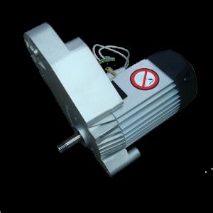 Электродвигатель для камнерезного станка Prime