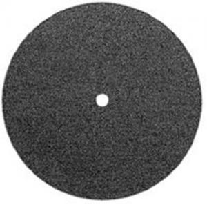 Диск из наждачной бумаги для Master Linda 0950S
