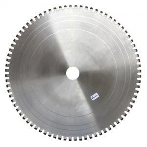 Алмазный диск по граниту Ниборит 1000х120