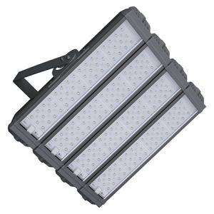 Промышленный светодиодный светильник INDUSTRY.3-430-448