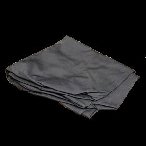 Мешок пылесборник для СО-206